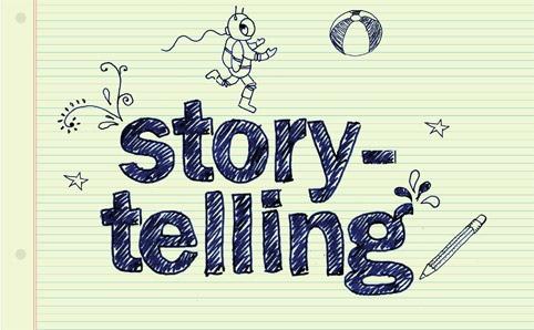 Raconter une histoire dans vos vidéos